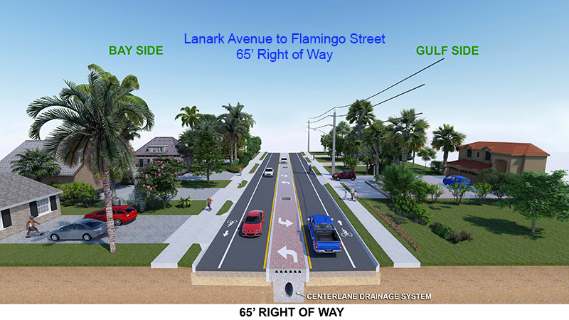 //refreshfmbeach.com/wp-content/uploads/2019/08/Rendering-Estero-Blvd-Seg-4-North-Section-Lanark-Ave-to-Flamingo-St.png