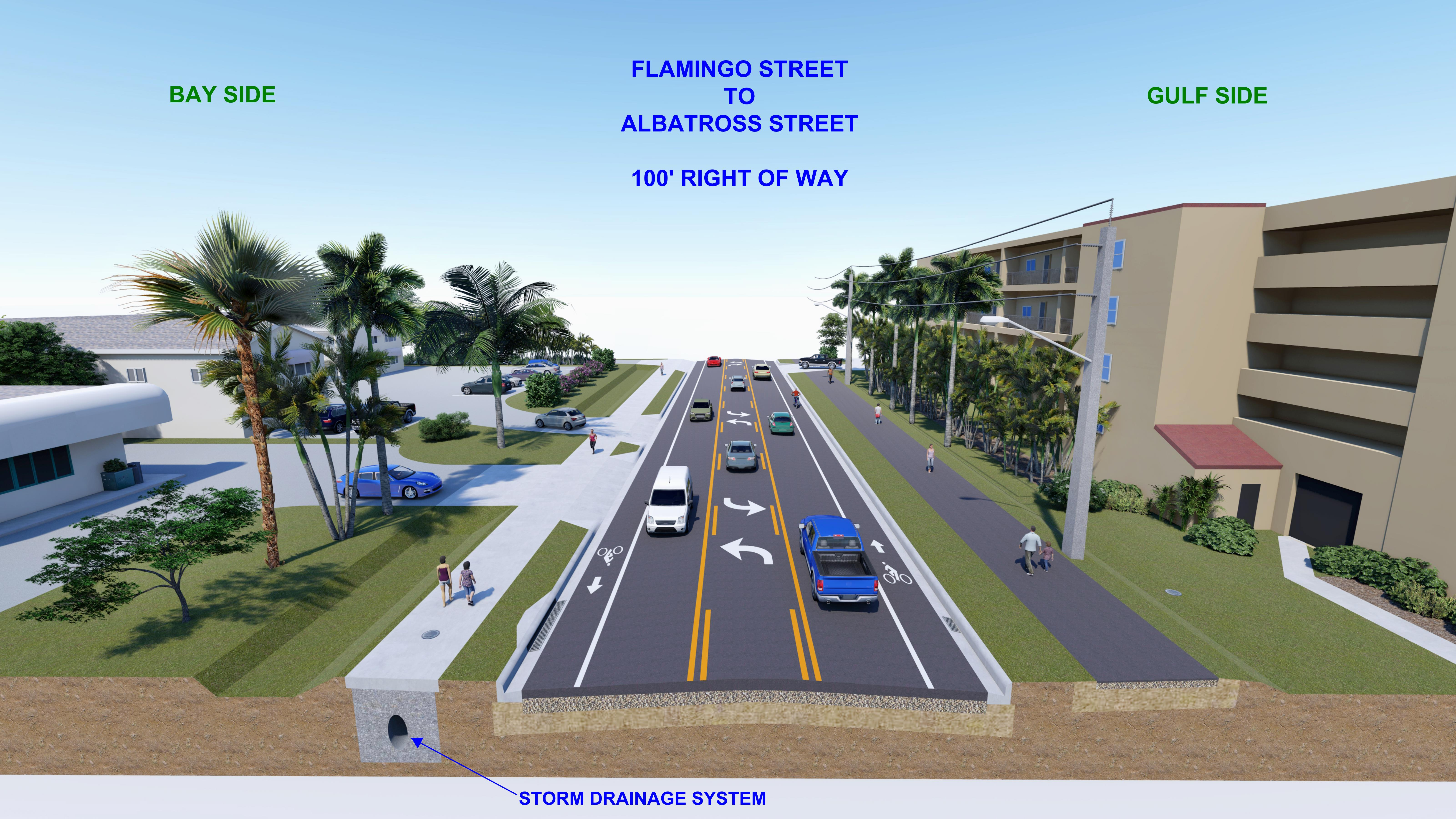 //refreshfmbeach.com/wp-content/uploads/2019/08/Rendering-Estero-Section-Flamingo-St-to-Albatross-St.jpg